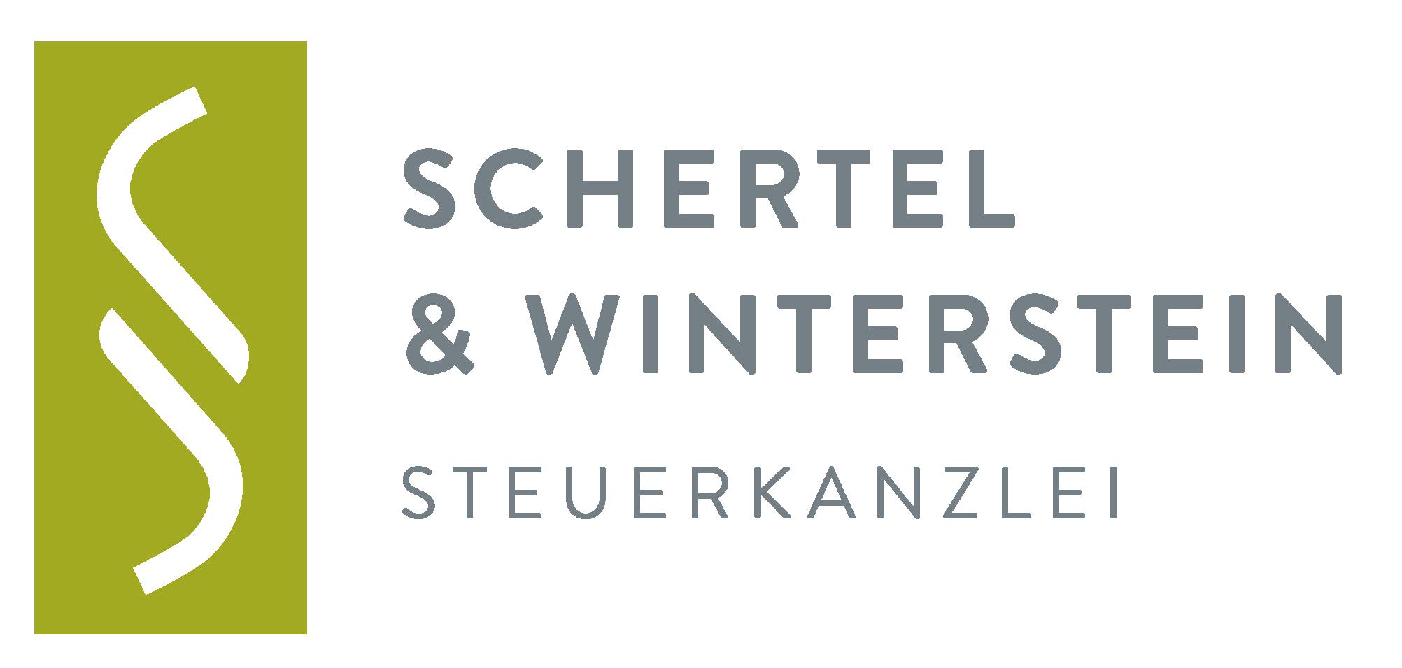 Steuerkanzlei Schertel & Winterstein